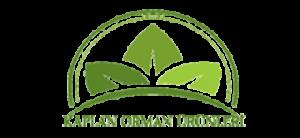 Kaplan Orman Ürünleri